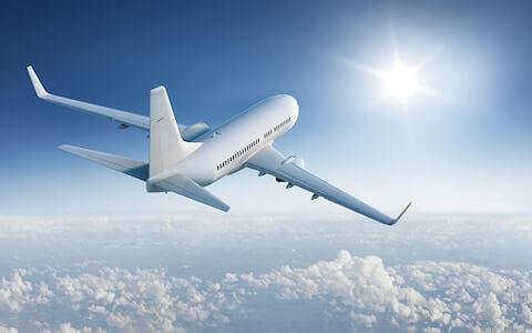 Luftfahrtunternehmen