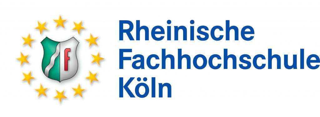Logo der RFH